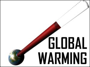 The seriousness of global warming Best Essay Writing Service