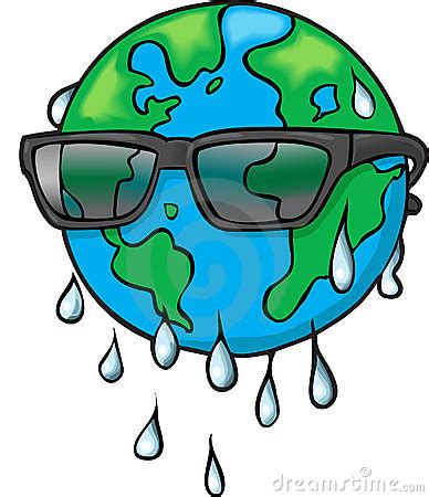 Free Global Warming Essays and Papers page 3
